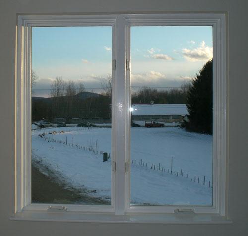 HabHouse-window.jpg